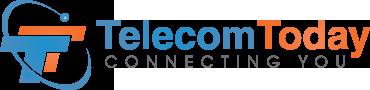 Telecom Today - for all your phone, data, ADSL, internet, security cameras needs!