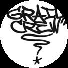 Grail Crew Customs Avatar